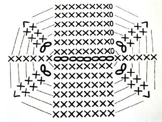 お寿司のシャリの編み図.png
