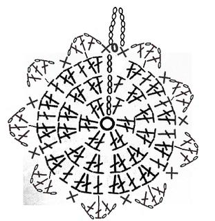 花型編み図.png